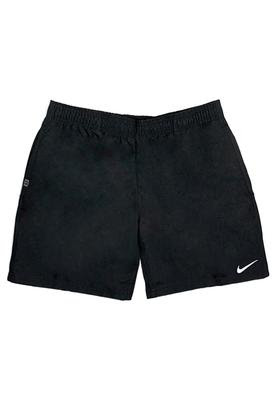 Fotos de Short da Nike 2013
