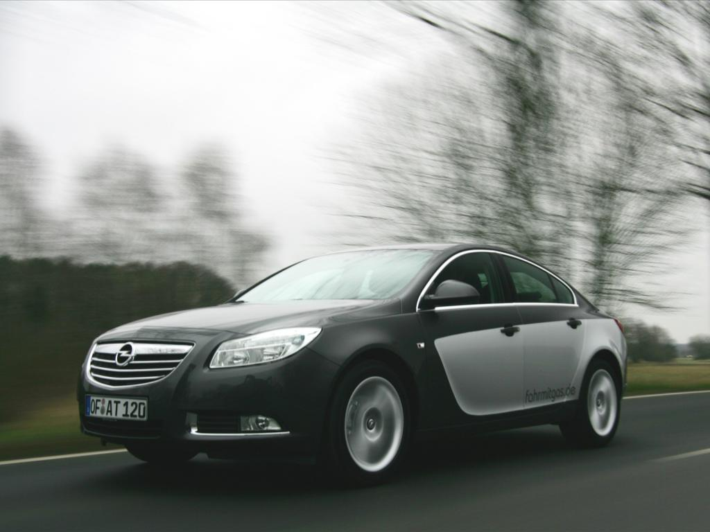 opel insignia autogas systems 2012 cars review and wallpaper gallery. Black Bedroom Furniture Sets. Home Design Ideas