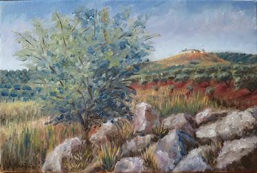 El Majoleto (Cadenas) (6P)