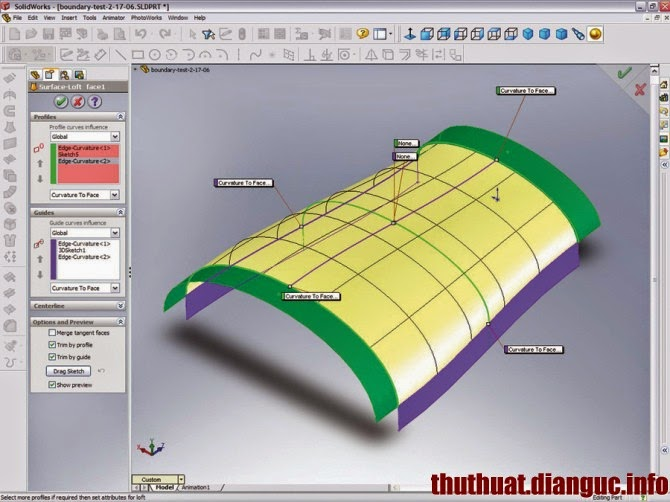 download phan mem solidworks 2007