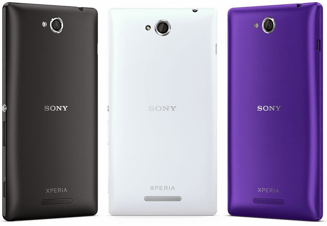 sony xperia models with price below 25000 That appears Tim