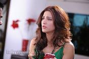 Shurthi Haasan Photos from Balupu Movie-thumbnail-12