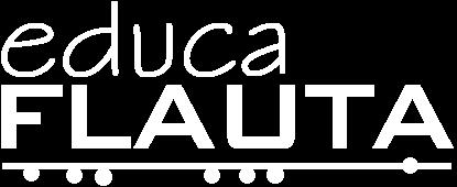 EducaFlauta