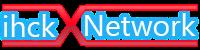 ihck xNetwork