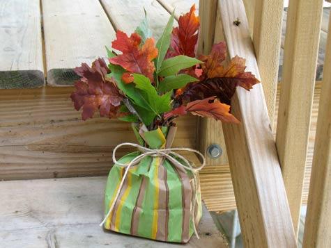Autumn Craft Ideas5