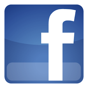 Anche su Facebook