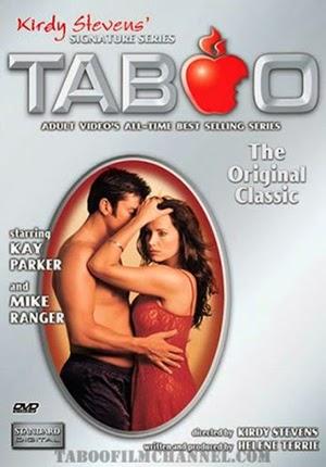 Taboo (1980)