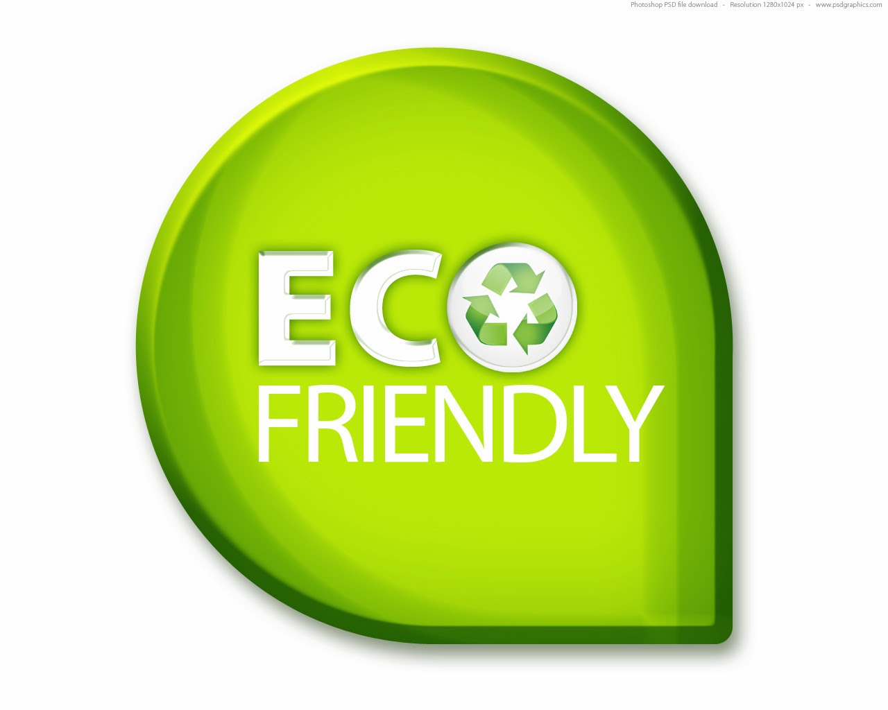 Information on eco friendly products for Eco friendly home products