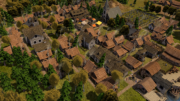 Ohgamegratis-Banished-Screenshot 4