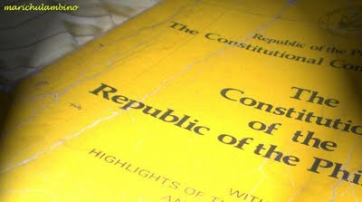 phil constitution See more of philippine constitution and government on facebook log in or create new account see more of philippine constitution and government on facebook.