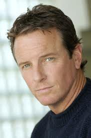 linden ashby wife