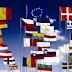 ΕΣΕΙΣ ΞΕΡΕΤΕ ποια είναι η δεύτερη πιο χρήσιμη γλώσσα στην Ευρώπη; - ΔΕΝ πάει το μυαλό σας ποιά είναι αυτή...