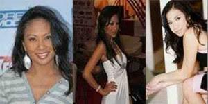 foto-dan-profil-christina-hadiwijaya-artis-hot