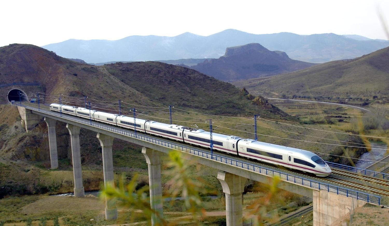 viagem de trem de barcelona a paris dicas de barcelona e
