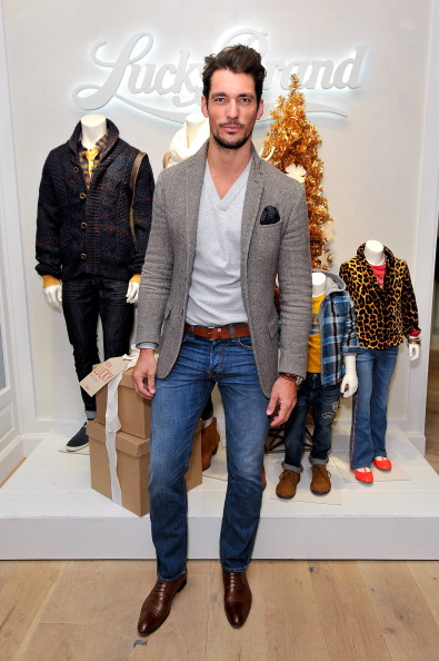 [Image: Shop-Celebrity-Closet-David-Gandy-Style.jpg]