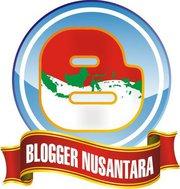 Blogger Nusantara Kopdar 1000 blogger