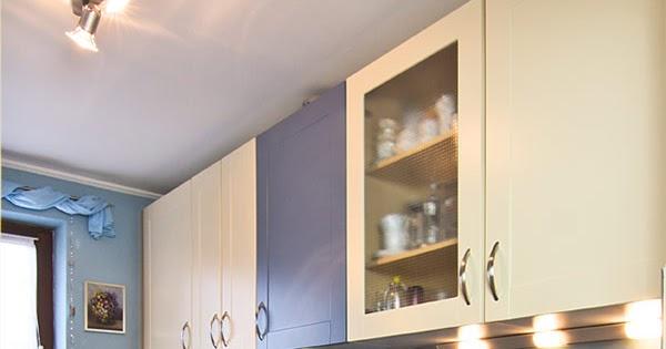 wir renovieren ihre k che k chenumbau arbeitsplatte erneuern. Black Bedroom Furniture Sets. Home Design Ideas