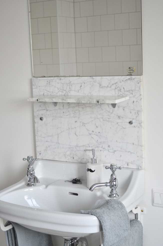 Mooihuis 2019 » badkamer laten maken | Mooihuis