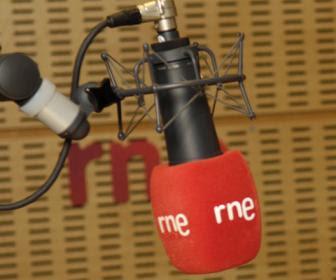75 años de Radio Nacional