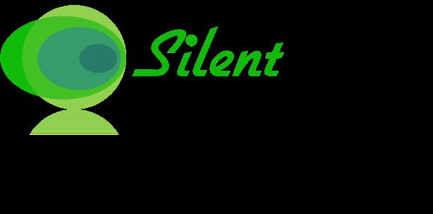 SilentAcus