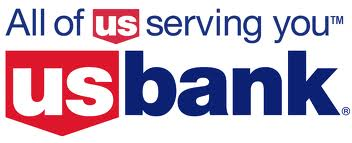 Us Bank All Of Us Serving You http://thehousethatclairebuilt.blogspot.com/2012/03/all-of-us-serving-you-fat-plate-of.html