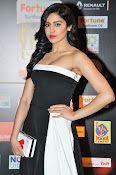 Adah Sharma latest photos at iifa day 2-thumbnail-15
