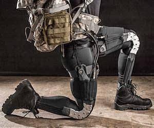 TALOS Suit Warrior-web-undersuit-soldiers-lg