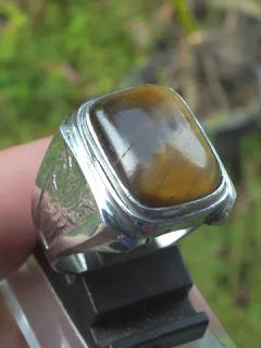 batu tigereye