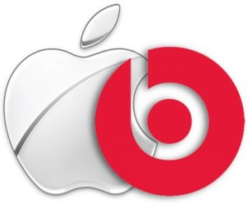 beats music apple