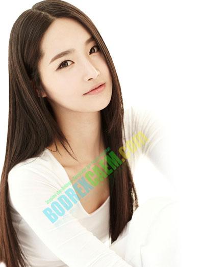 arsip-artikel-unik.blogspot.com - Foto Wajah Kim Yu-mi Pemenang Miss Korea 2012 Hasil Operasi Plastik