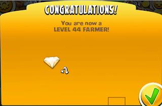 level 44