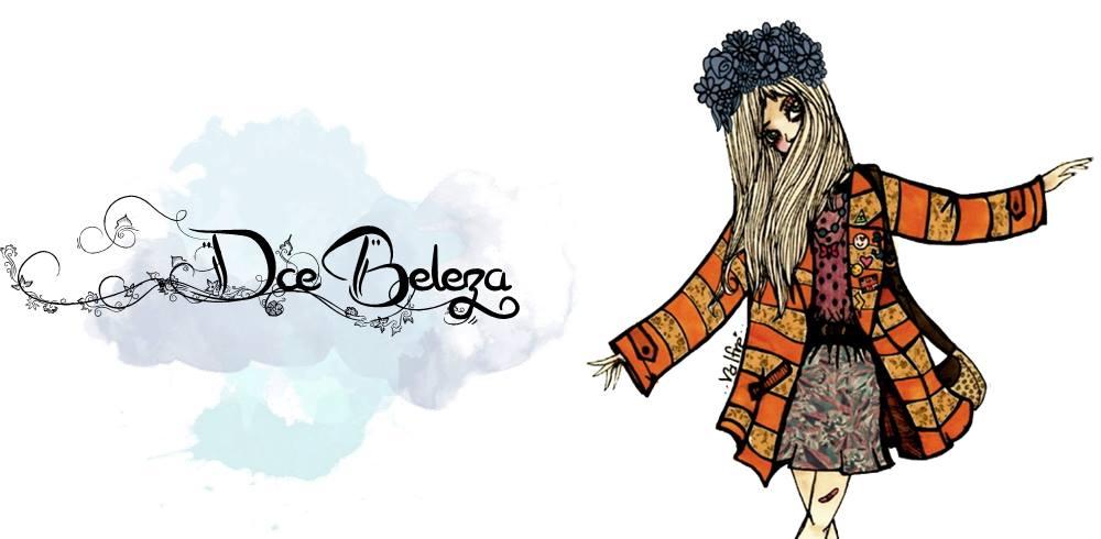 DC&Beleza