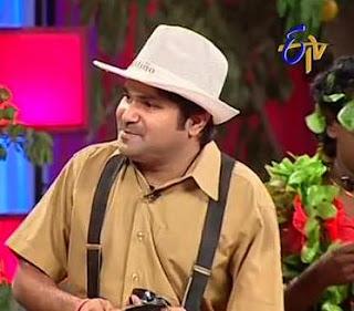 ETV comedy show, nagendra babu, roja, anchor anasuya, brahmanandam, dhana dhan dhanraj, chalaki chanti, venu wonder, sudheer, comedy skits in telugu, telugu