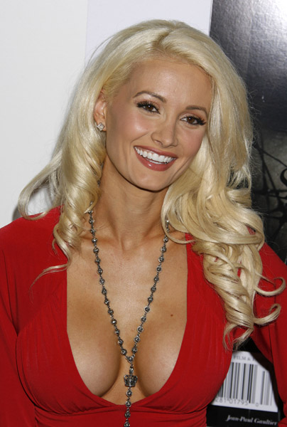 holly madison nude fakes