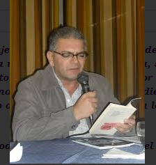 Hugo A. Patuto