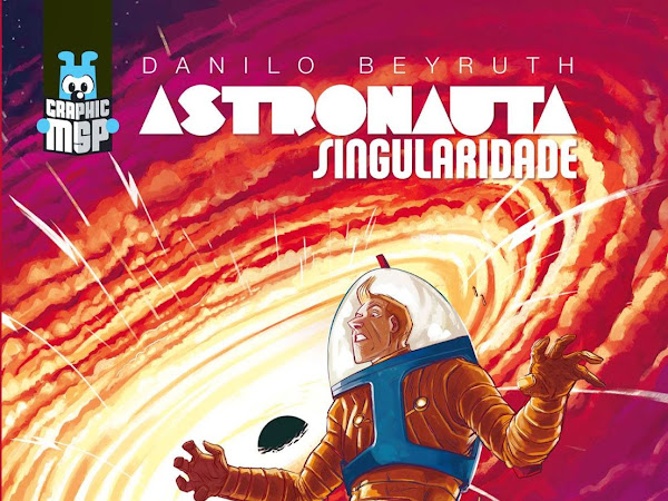 Lançamentos de dezembro da Panini Comics - Maurício de Sousa Editora