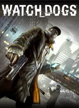 Watch Dogs Crack Tool Free Download