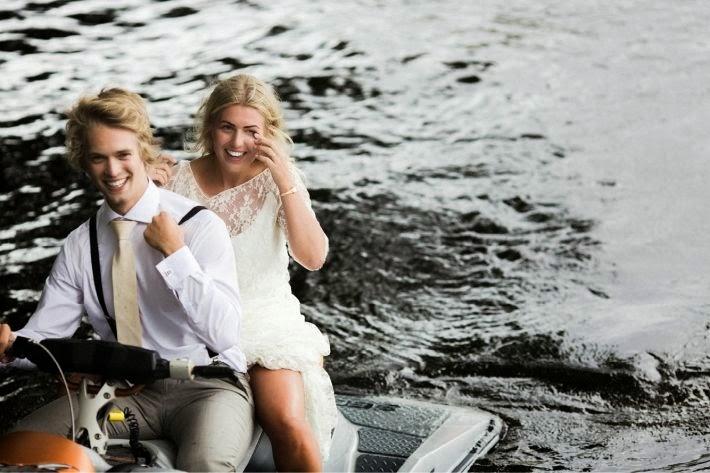 moto-agua-boda.jpg