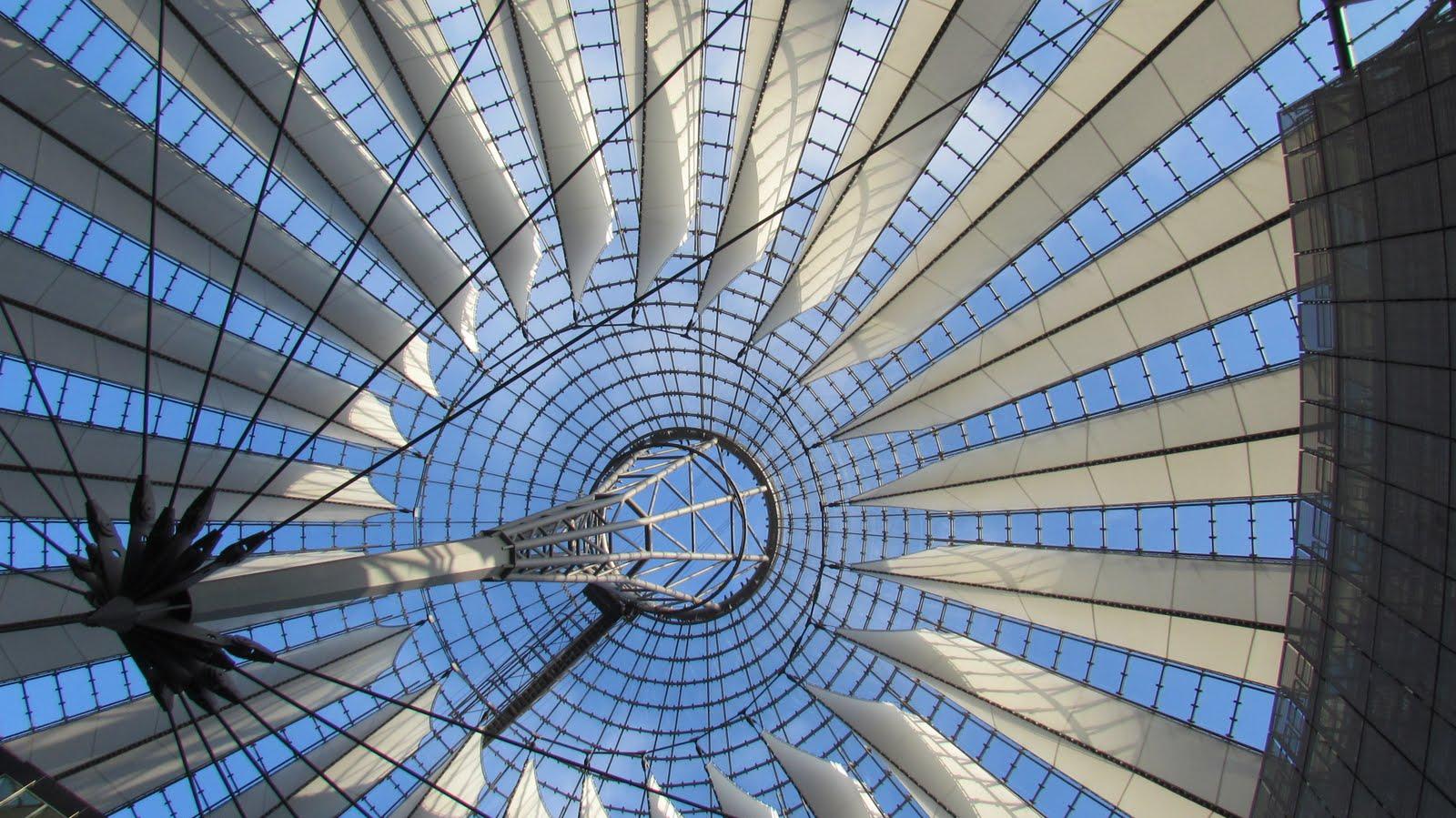 10. Európai GEO projektek Műhelye