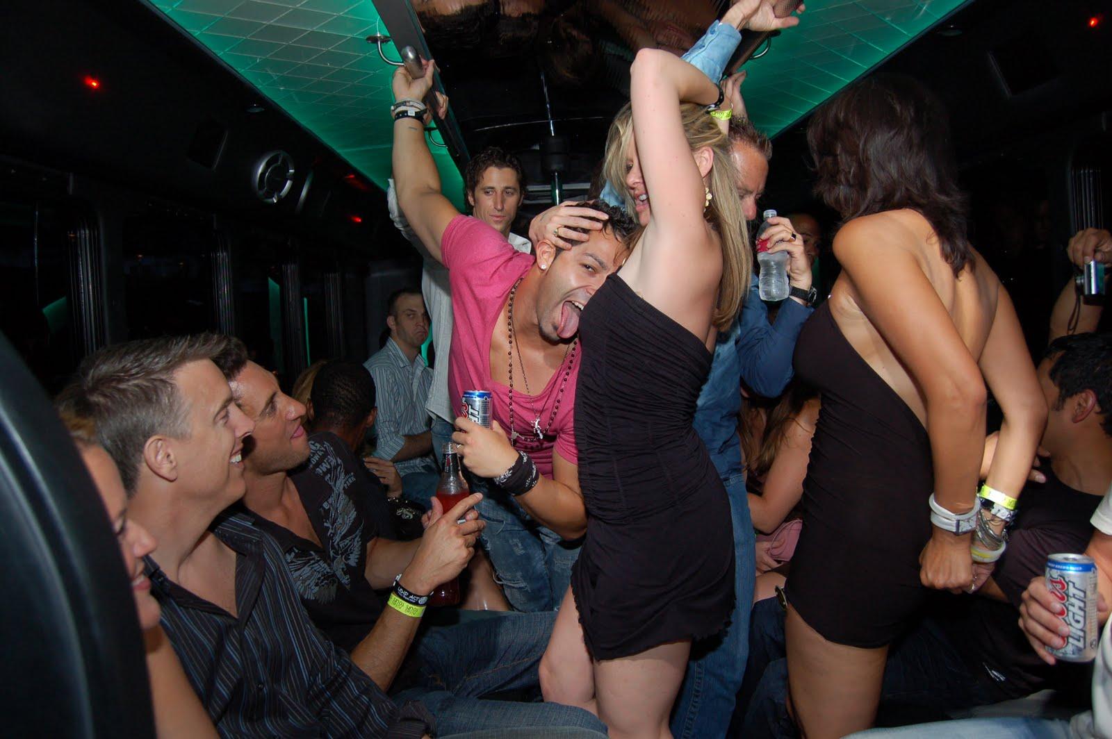 Телки вип клубах, Вечеринка в клубе - 61 видео. Смотреть вечеринка в клубе 2 фотография