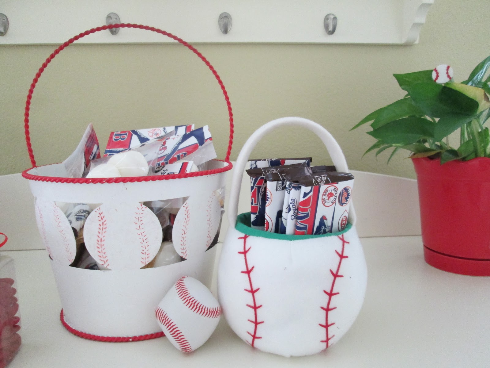 Roommom27 Baseball Decorations For Opening Day. Decorative Strap Hinges. Room Darkening Cellular Shades. Room Store Furniture. Theatre Room Seating. Cheap Living Room Sets Under 200. Decorative Curtains. Rooms For Rent In Anaheim Ca. Utility Room Storage