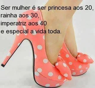 mulher oriflame