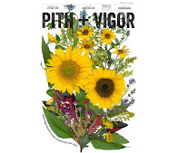 Pith and Vigor