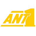 ANT1 KYPROU TV LIVE STREAMING