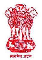 Maharashtra PSC JOBS