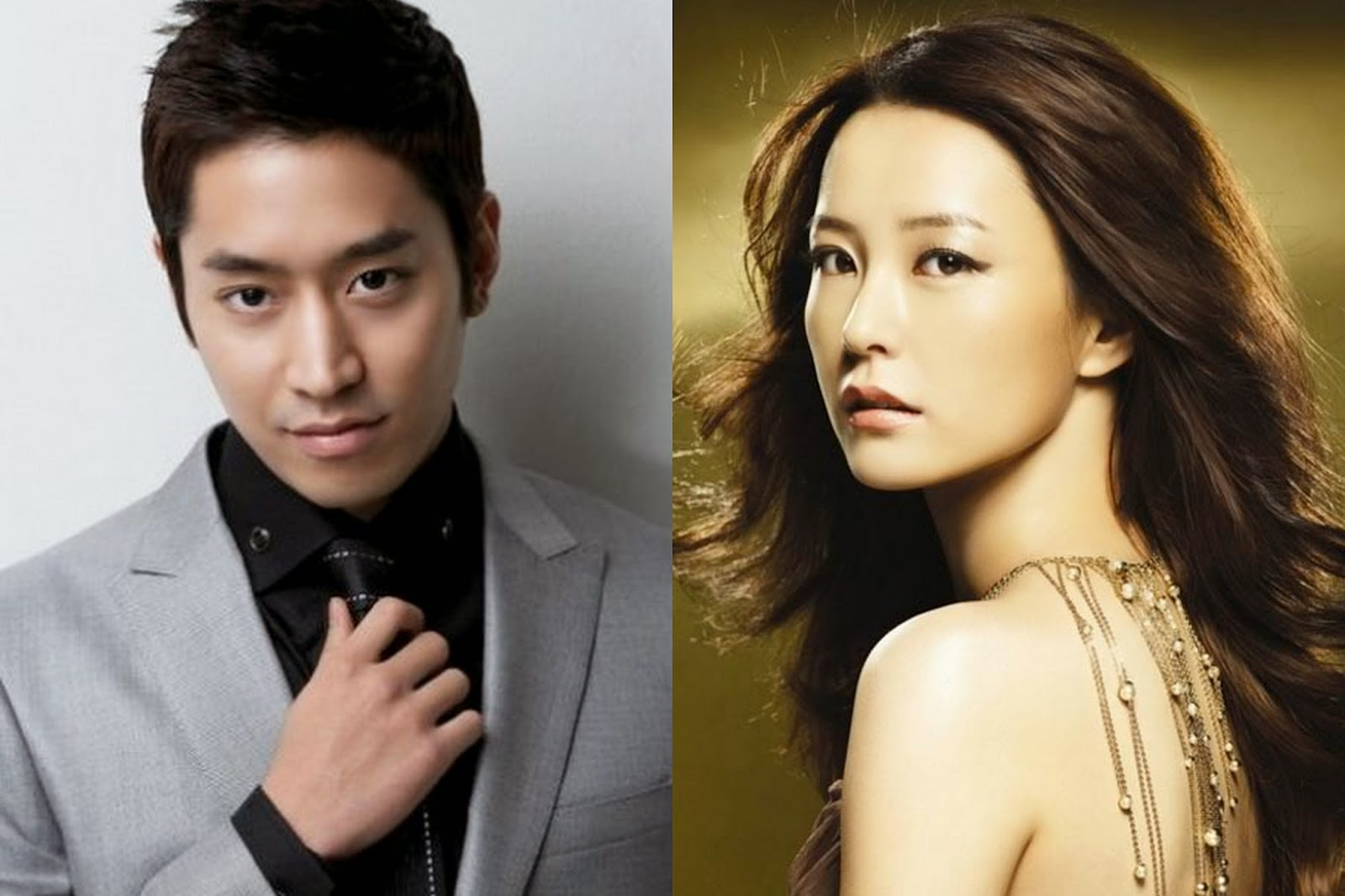 Eric+Jung+Yumi.jpg
