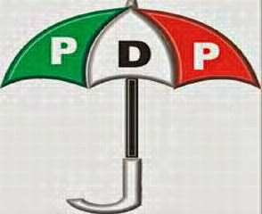 'Rebel' PDP Commends Super Eagles Feat in Addis Ababa