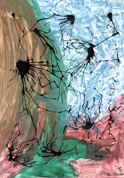 Arañas 27-9-91