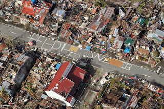 http://www.boston.com/bigpicture/2013/11/aftermath_of_typhoon_haiyan.html