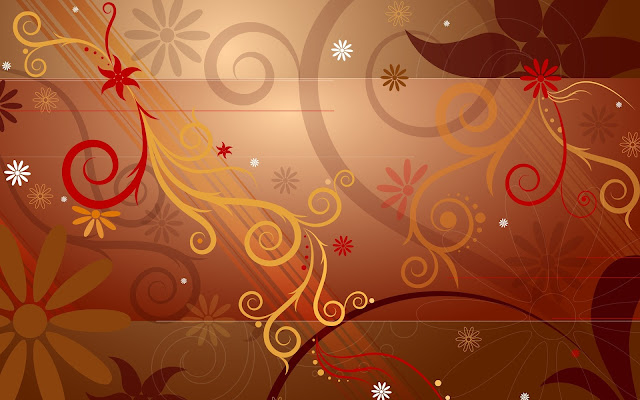 Background Patterns1
